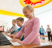 Avdiivka Coke allocates UAH 14 million to support city schools and daycares